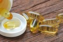 The Effect of Vitamin E on the Thyroid