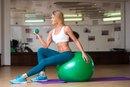 Good Exercises for Spinal Bifida Occulta