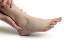 How to Adjust My Ankle Joint