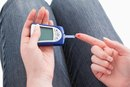 What Are Critical Glucose Ranges?