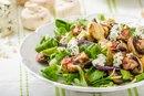 Hypoglycemia & Vegetarian Diet