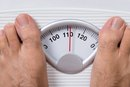 Can You Take a Double Dose of HCG to Increase Diet Results?