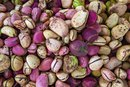 What Is Kola Nut Extract?