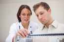 Clinical Trials for Weight Loss