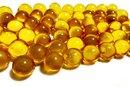 Does Vitamin E Oil Help Prevent Scarring?