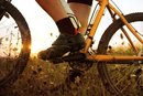 How to Put Cleats on Cycling Shoes