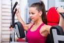 Weider Pro 9930 Universal Gym Information