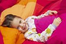 Is Flame-Resistant Clothing Safe for Children?