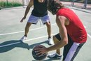Does Height Affect Ability in Sports?