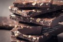 How Does Chocolate Affect the Nervous System?