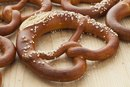 What Are the Benefits of Pretzels?