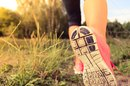 When to Buy New Running Shoes