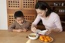 How to Store Mandarin Oranges