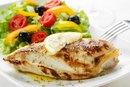 Omnivorous Diet