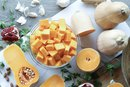 The 5 Butternut Squash Recipes You've Always Dreamed Of