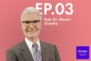 Your Brain on Intermittent Fasting with Dr. Steven Gundry
