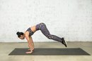 The Best Way to Kick Off the Burpee Challenge