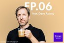 Your Brain on Coffee: A Conversation With Bulletproof Founder Dave Asprey