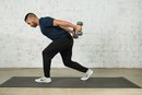 The Best Full-Body Moves That Aren't Burpees