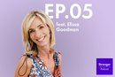 Your Brain on Gluten With Elissa Goodman