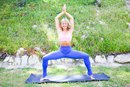 Yoga That Boosts Your Sex Drive? Yes, Please!