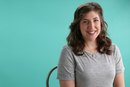 Mayim Bialik Reveals How She Deals With Online Trolls