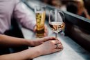 Sober September: Why Giving Up Alcohol in the Fall Is a Thing