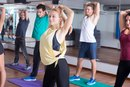 The Basics of Zumba & 20-Minute Exercise Workouts