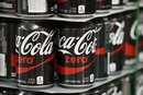Why Is Coca-Cola Messing With Coke Zero?