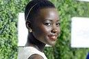 Airbrushing Lupita Nyong'o's Hair Is a Prime Example of Beauty Shaming