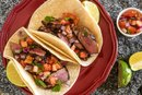 How to Grill Carne Asada