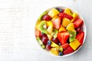 What Are the Benefits of Eating a Lot of Fruit?