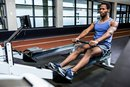 How to Build Lean Muscle With Cardio