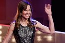 This Is How Hilary Swank Gets Her Perfectly Toned Arms