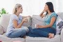 Low Estrogen Symptoms in Younger Women