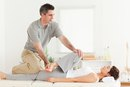 Rehabilitation Programs for a Pulled Hamstring