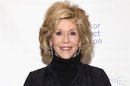 Jane Fonda Had Cancerous Growth Removed From Her Lip