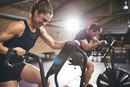 Why Is Muscle Endurance Important?