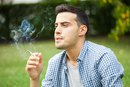 What Are the Causes of Mucus in the Lungs?