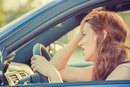 Driving Tired Can Be as Bad as Driving Drunk