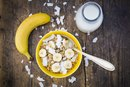Is Eating a Banana a Day Healthy?