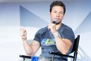 Mark Wahlberg gets real about battling depression