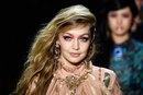 Gigi Hadid, Kim Kardashian and 22 Other Celebs' Great Responses to Body Shaming