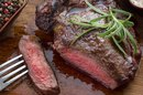 The Health Benefits of Eating Red Meat