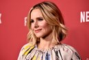Kristen Bell and Her Daughter Got Worms Where the Sun Don't Shine