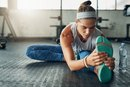 Need a Beginner Workout? How to Start Working Out at the Gym