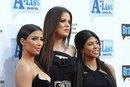 12 Kardashian Wellness Tips You Can Actually Afford