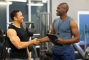 Certified Personal Trainer vs. Certified Strength & Conditioning Specialist