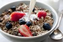 Top 10 Healthiest Cereals