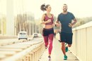 60 Minutes of Steady Cardio vs. 20 Minutes of Intervals